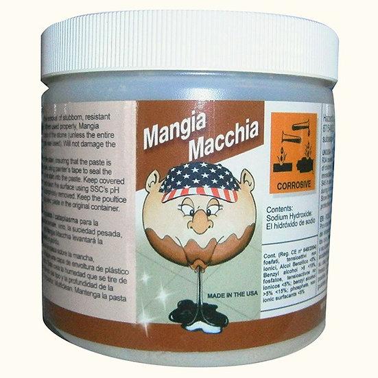Mangia Macchia Stain Remover