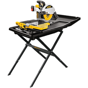 DWL-D24000S-10inchTileSaw_trans.png