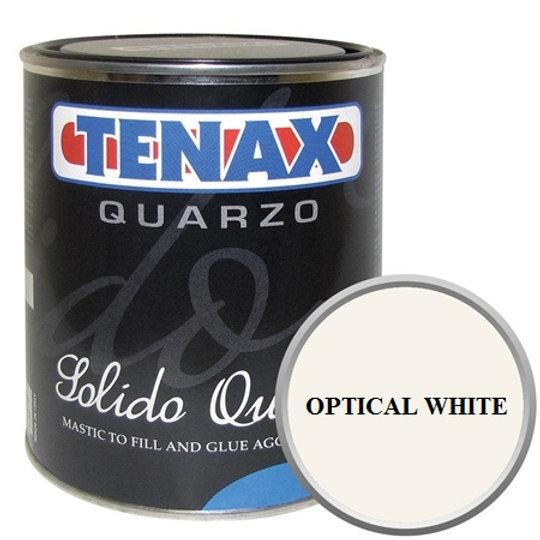 Tenax Quarzo Knife Grade Apollostoneart