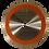 Thumbnail: Apollo Premium Granite and Engineered Stone Blade
