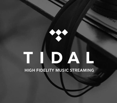 Tidal Rolls Out Detailed Credits to Highlight Producers, Songwriters, Sound Engineers, and Musicians
