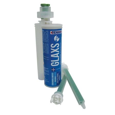 Tenax Fast GLAXS Cartridge Glue