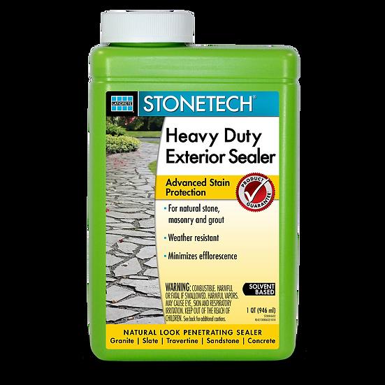 STONETECH® Heavy Duty Exterior Sealer