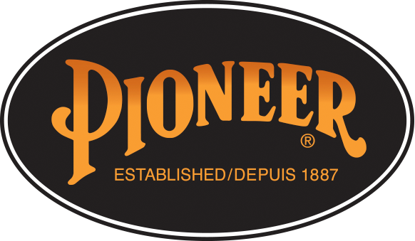 PIONEER SAFETY_logo