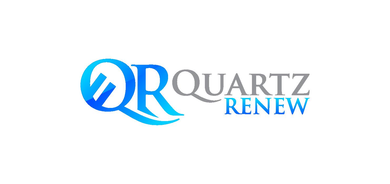 QuartzRenew