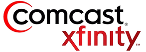 comcast_xfinity-1539712126-244_edited.pn