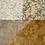 Thumbnail: Tenax Ager Colour Enhancer & Sealer