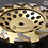 """Thumbnail: 7"""" Apollo Professional Concrete Cup Wheels - Arrow Segments"""