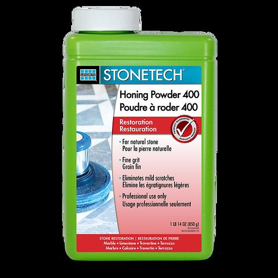 STONETECH® Honing Powder