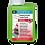 Thumbnail: STONETECH® Polishing Powder