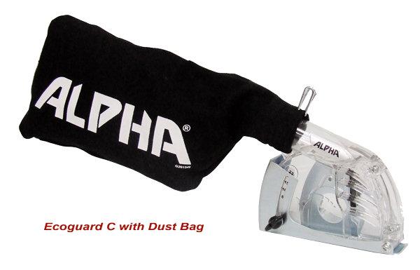 ALPHA® Ecoguard Type C