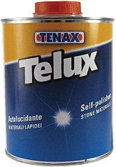 Tenax Telux Liquid Varnish