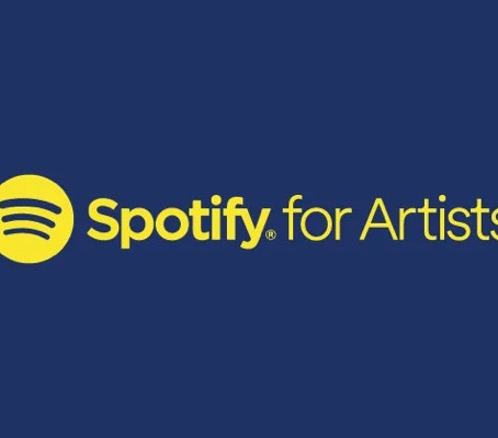 Spotify Abruptly Shuts Down Its Direct Upload & Distribution Plans — Artists Have 30 Days to Transit