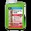Thumbnail: STONETECH® Enhancer Pro™ Sealer