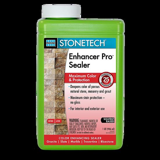 STONETECH® Enhancer Pro™ Sealer
