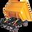 Thumbnail: Abaco Collapsible (Tilt) Dumpster