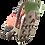 Thumbnail: Light-Duty Edge Machine - Variable Speed Control - Roller Ball Base