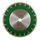 Thumbnail: Apollo A-Team Professional Jade Blade