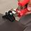 Thumbnail: RUBI Slim System Tile Cutter