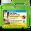 Thumbnail: STONETECH® Salt Water Sealer - Gallon