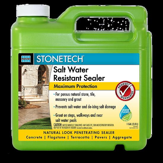 STONETECH® Salt Water Sealer - Gallon