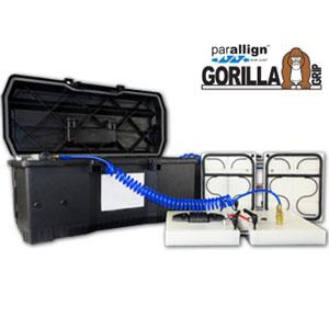 Gorilla Grip 2.1 Camless Seam Setter