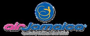 Air-Jamaica-Logo_edited.png