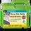 Thumbnail: STONETECH® Heavy Duty Sealer