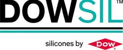 DOWSIL-DOW-logo