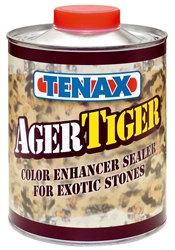 Tenax Ager Tiger Colour Enhancer & Sealer