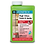 Thumbnail: STONETECH® High Gloss Finishing Sealer