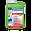 Thumbnail: STONETECH® Honing Powder