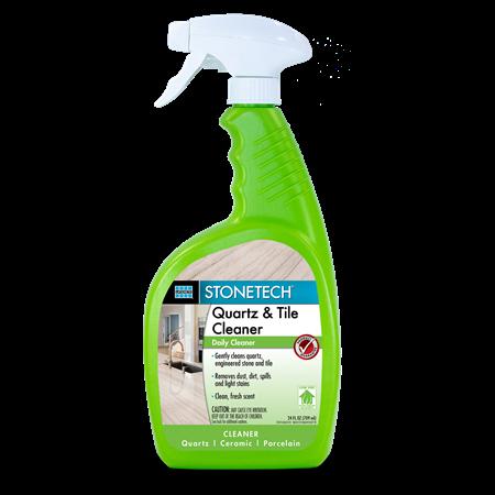 STONETECH® Quartz & Tile Cleaner