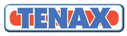 TENAX USA