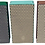 Thumbnail: ALPHA® Diamond Hand Pads