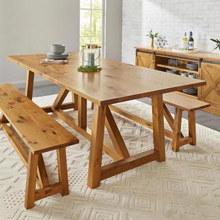 farm house table.jpg