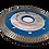 Thumbnail: Apollo Ultra Thin Turbo Mesh Tile Blade