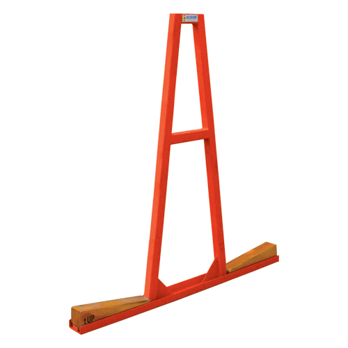 Abaco Standard A-Frame