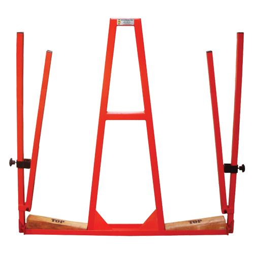 Abaco Universal A-Frame M1