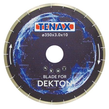 Tenax Dekton Blade