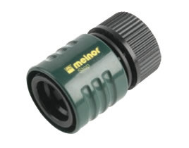 Flex Quick Change Adaptor – Female