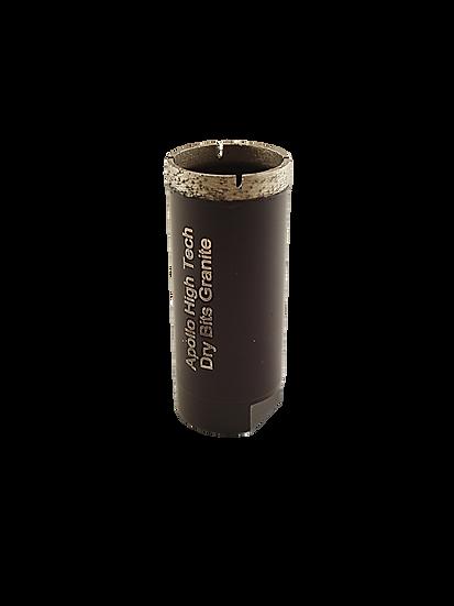 Apollo Thin Wall Core Bits