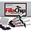 Thumbnail: FillaChip - Chip Repair Kits & Colours