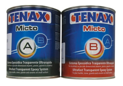 Tenax Micto