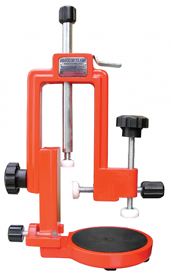 ABACO 90 degree Clamp