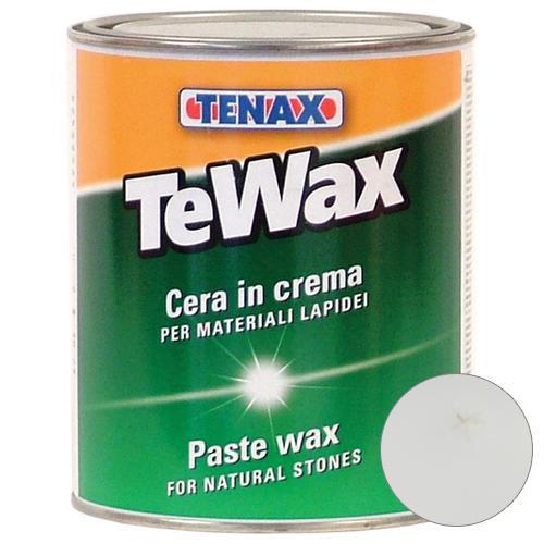 Tenax TeWax