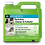 Thumbnail: STONETECH® Revitalizer® Cleaner and Protector