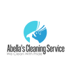 Abellas logo transparent.png