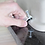 Thumbnail: Sinkits - Undermount Sink Clips