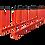 Thumbnail: Abaco Remnant Slab Rack